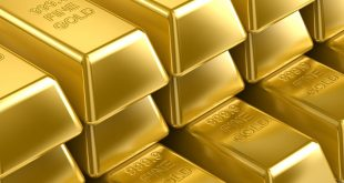 خصائص الذهب