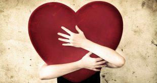 نقاء القلب