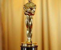 تاريخ جوائز الأوسكار