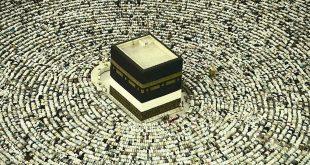 صور تخيف أعداء الاسلام