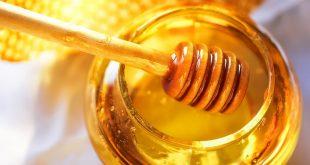 كيف تعرف العسل الاصلي