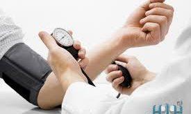 ضغط الدم: القاتل الصامت