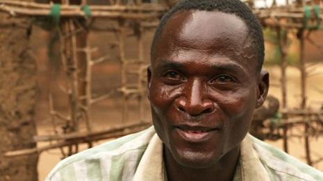 الضباع البشريه في ملاوي