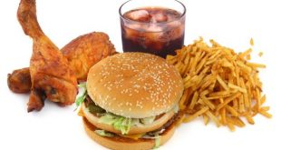 قائمه أكثر الاطعمه التي تخفض والتي تسبب الكولسترول