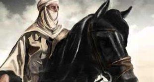 قصه وحشي قاتل خير وشر الناس