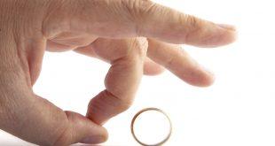 أحكام الطلاق