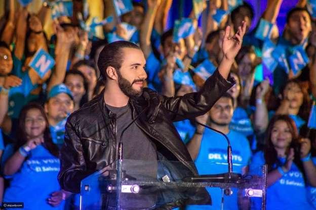 ئيس-السلفادور-الجديد-فلسطيني-الأصل